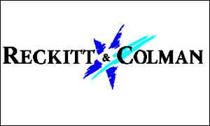 ReckittColman90s