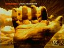Rete 4 - palm 1999
