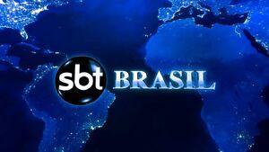 SBT Brasil (2013)