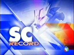 SC Record 2007