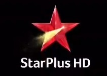 SPL HD logo 2018