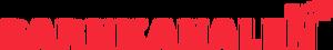 SVT Barnkanalen logo 2012