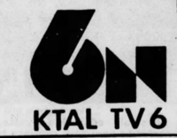 KTAL-TV | Logopedia | FANDOM powered by Wikia