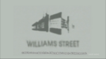 Screenshotter--YouTube-HouseSpecialPFFFRWilliamsStreet2020-0'06""