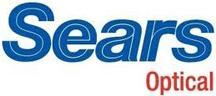 SearsOptical2004