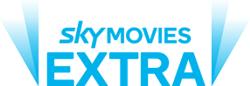 SkyMoviesExtra 2019