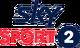 SkySportNZ2 2019