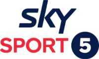 SkySportNZ5 2019