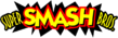 Smash 1999