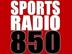 Sports Radio 850 WTAR