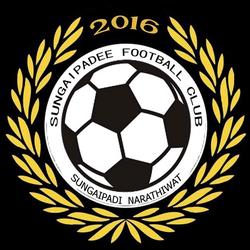 Sungaipadee FC 2016