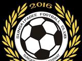Sungaipadee FC