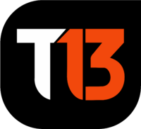 T132012