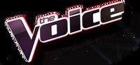 THVO2015 Logo