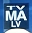 TVMALV-MrBillion