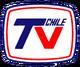 TVN (1987-1990) (01)