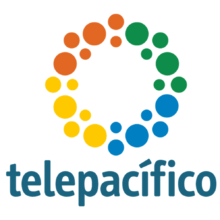 Telepacifico2016