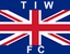 Thames Ironworks FC badge