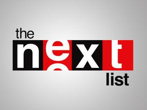The-next-list-2