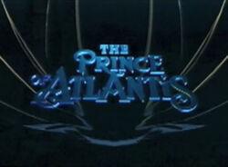 ThePrinceofAtlantis