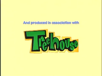 Treehouse TV (Max & Ruby) (2002) in-credit version