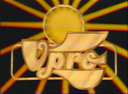 VPRO Sun id