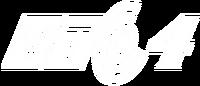 VTC4 logo 2016-2017