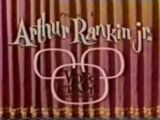 Rankin/Bass Animated Entertainment/Other