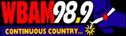 WBAM Montgomery 1995a