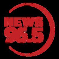 WDBO News 96.5