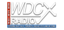 WDCX-Radio-2016-concept-15-for-HP