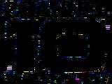 WTAJ-TV