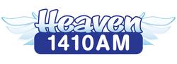 WHBT Heaven 1410 AM