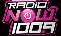 WNOW Radio Now 100.9