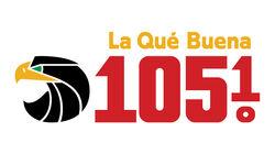 WOJO La Que Beena 105.1