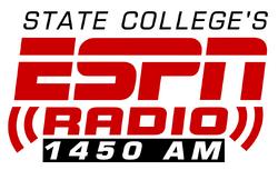 WQWK ESPN Radio 1450