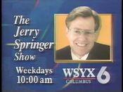 WSYX Springer 92ID