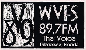 WVFS - 1987