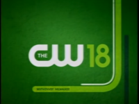 WVTV station id (March 2007)