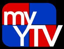 WYTV-DT2 (2006-2010)