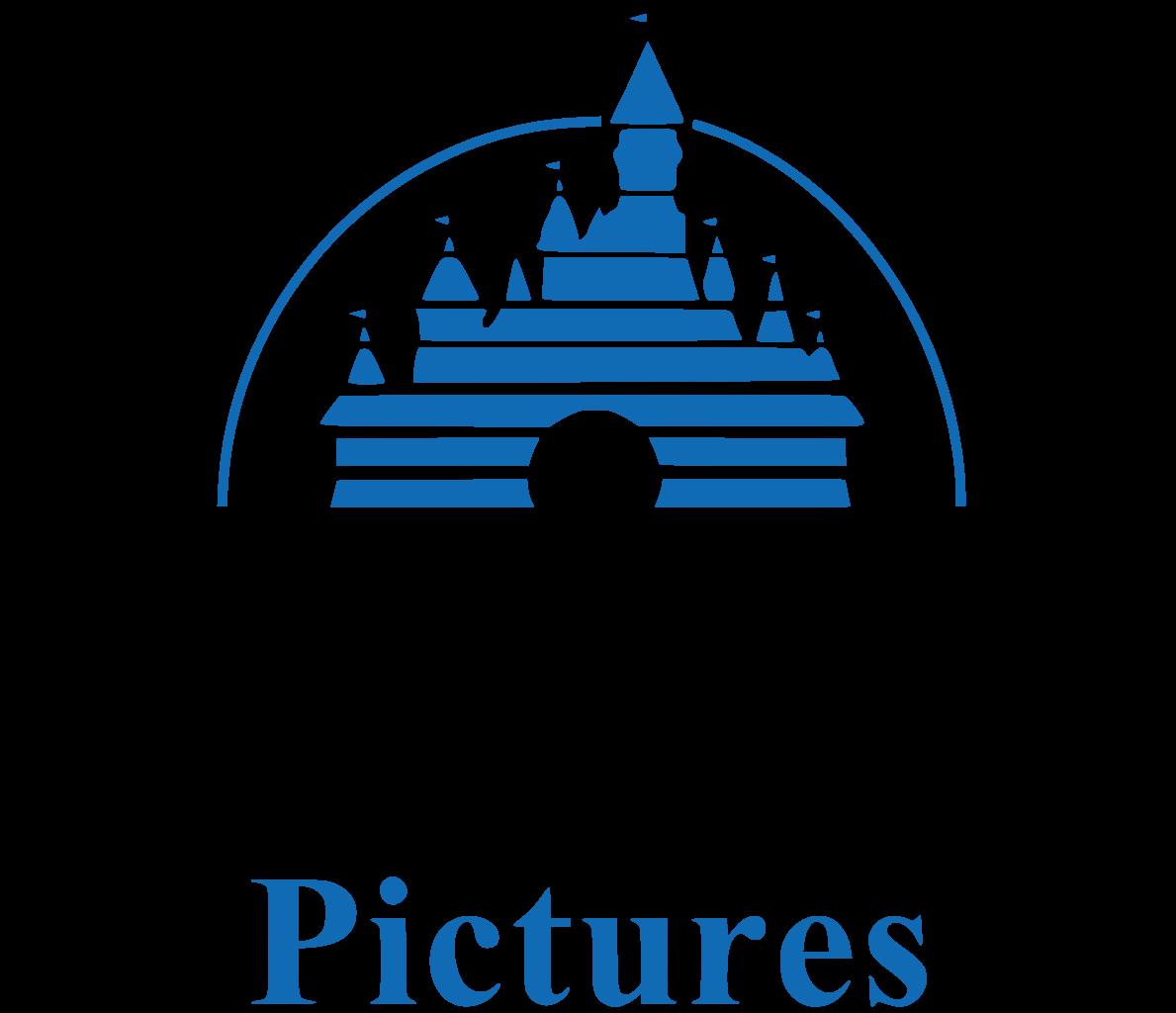 Image - Walt Disney Pictures Castle Logo.png | Logopedia ...