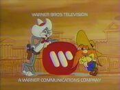 Warner-bros-animation-1978 a