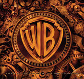 Warner-bros-gears-brochure
