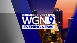 Wgn evening news