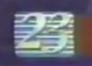 Wifr231993