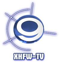 XHFW-TV.CANAL9-TAMPICO,TAMAULIPAS