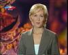YLE TV2 n tunnukset ja kanavailmeet 1970-2014 (13)
