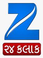 Zee24Kalak