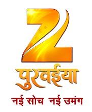 Zee Purvaiya