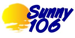106.3 Sunny 106 WJPT